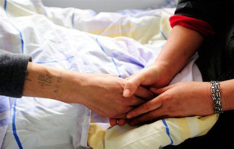 艾滋病的「侩子手」——机会性感染