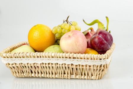 水果原来不是想就能吃的!