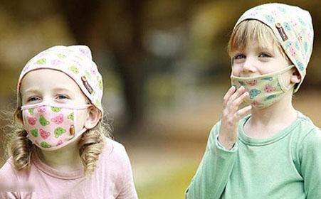 过敏体质者应该如何避免秋季过敏