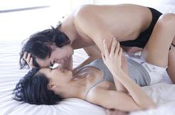 一次性爱让男人消耗多少体力?
