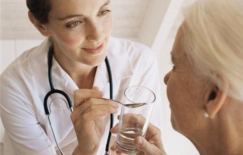 """为啥有些药罐子""""、""""病秧子""""的老病号会活得更久?"""