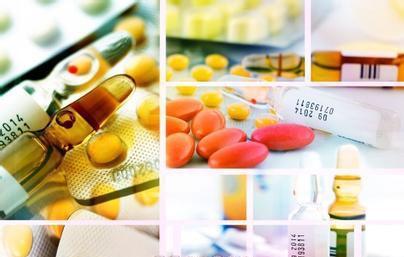 调查显示:医生开的处方药中,一半没正确使用!
