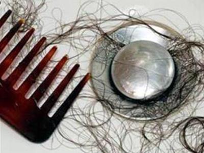 卫生间头发太多怎么办?7个小妙招轻松除烦恼