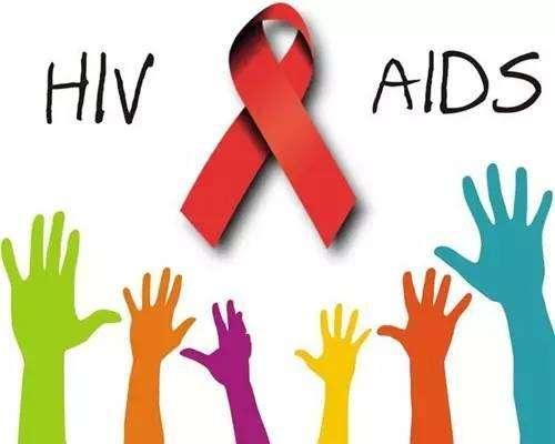 30年过去了,您真的了解现在的艾滋病吗?