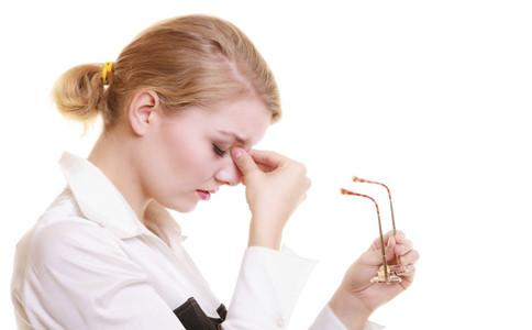 人体内分泌失调与肝和肾密切相关