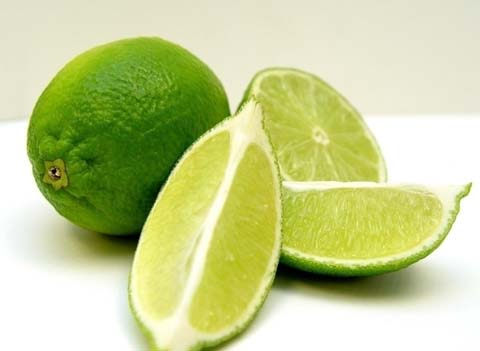 水果越酸含维C越多?