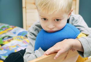 如何培养孩子的独立性呢?