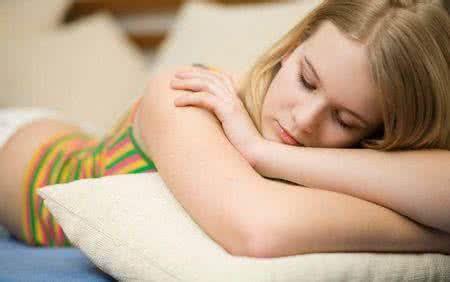 女性月经量过少,对于受孕影响极大