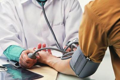 夏季高血压防控指南