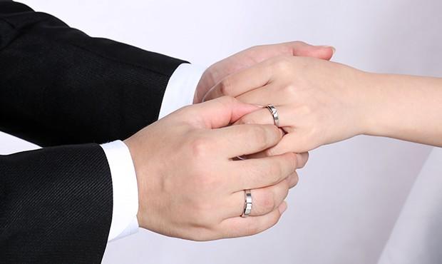 想长寿?和谁结婚很重要
