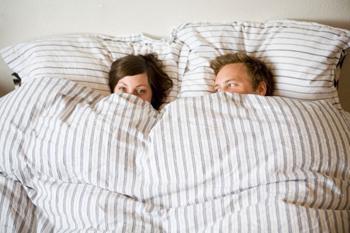 冬天午睡需要注意要点和禁忌