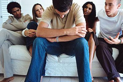 男性养生 1分钟测出你是否肾虚
