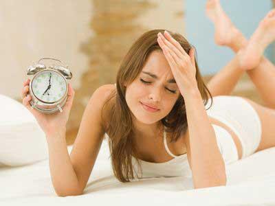 警惕!透露疾病信号的5个睡眠小动作