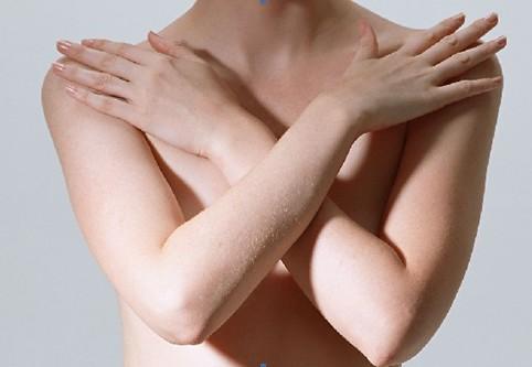 乳房疼痛是否癌前征兆?