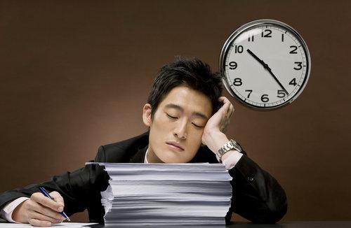 """要想睡得好得用""""达芬奇睡眠法""""?专家:对身体有害"""