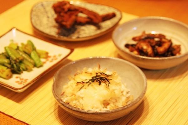 晚餐怎么吃,最不易发胖?