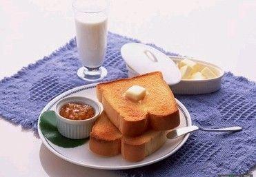 研究发现:改变饮食习惯可防大肠癌