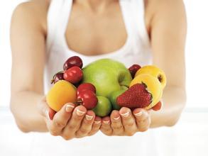 最适合夏季吃的酸性食物