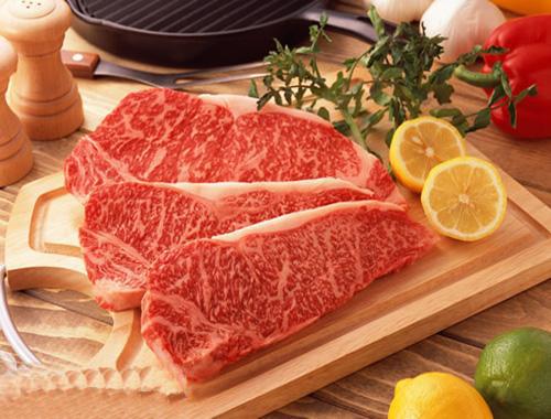 夏季吃酸四大养生功效 常见酸性食物有哪些