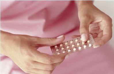关于避孕药的16条知识:避孕药会引发流产吗?