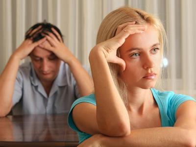 男人早泄是什么原因造成的?