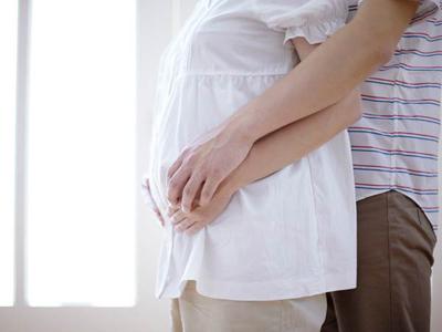 孕期难以启齿的15件尴尬事