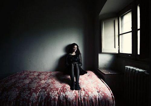 孤独的人总是孤独?