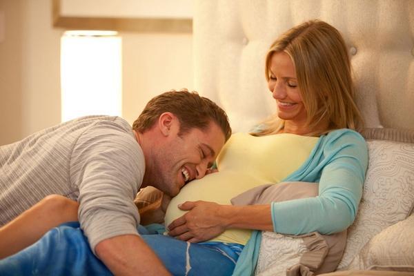 高龄产妇可能面临的十大凶险