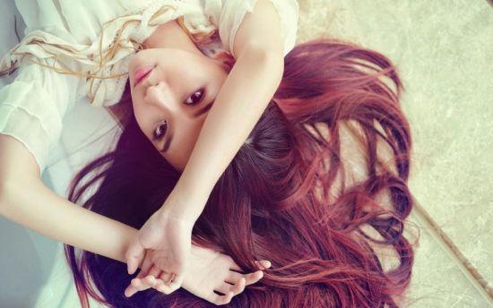 懒人漂亮诀窍:睡前排毒9招 醒来就能变漂亮