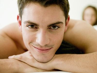 研究发现塑化剂会造成睾丸功能低下