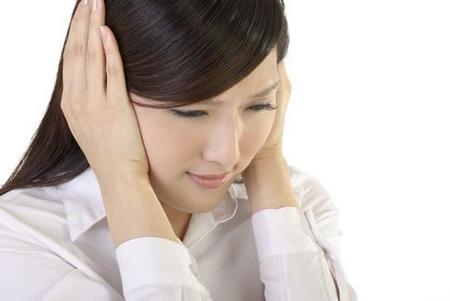 治耳鸣也有食疗方法