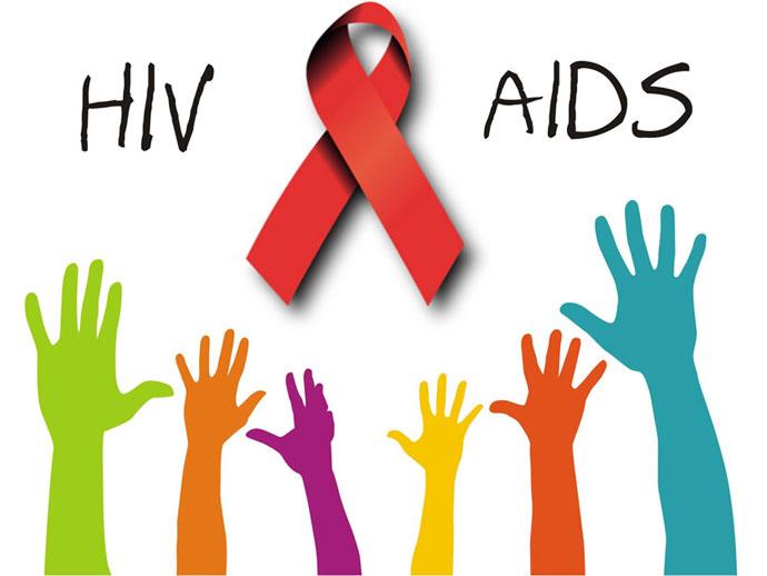 HIV感染者接受治疗 到底是晚点好,还是早点好?