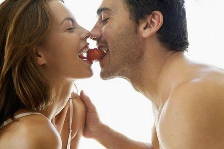 25个能引发女性高潮的G点  找准熟女25G