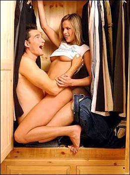 怎么样才能让女人高潮?男人这样做能让女人得到性满足