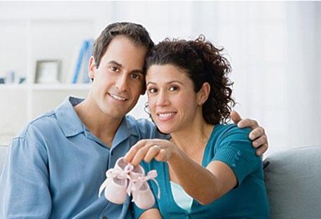 女人备孕要补血养脾  备孕吃什么最好?