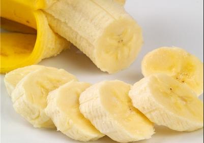香蕉怎么吃才健康? 香蕉的养生功效