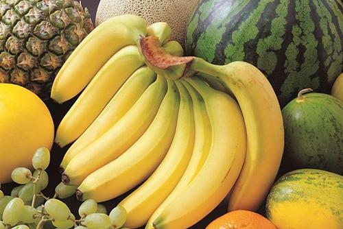 如何挑选香蕉?香蕉虽好,但这类人不能吃
