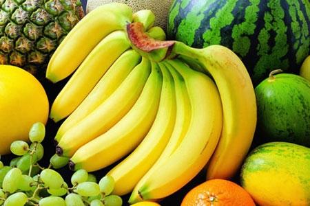 香蕉皮煮水竟有这种功效和作用?可惜没有什么人知道