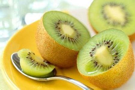 这水果神了  女人吃了能排毒还能祛斑