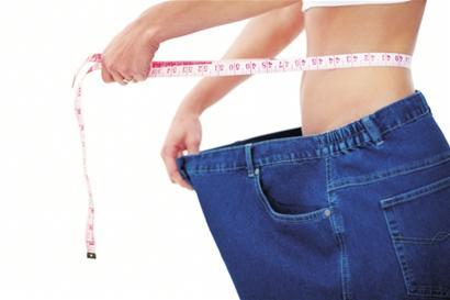 节食减肥导致脱发 揭女性脱发的10个原因