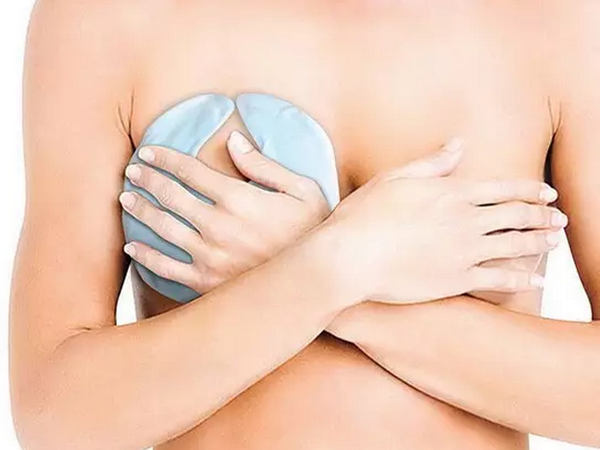 妇科癌变有征兆 千万别忽视这些小细节