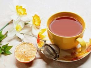 中药减肥茶有用吗 对症选择减肥茶