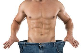 减肥真是徒劳无功?来看看这些有关代谢的真相