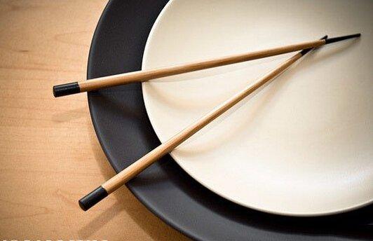 天天都用的筷子 真的能致癌?