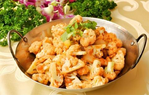 吃啥家常蔬菜和水果能调理便秘?