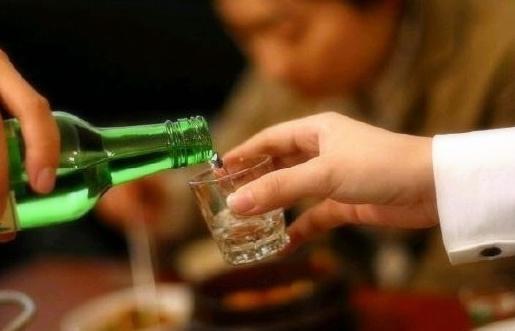 新研究:酒精可导致身体七个部位患癌症